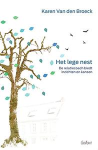 Het Lege Nest Boek