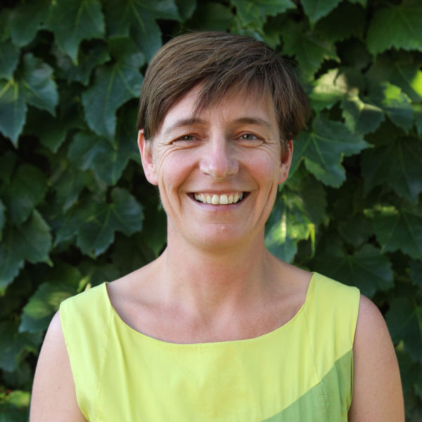 Liesbeth-Van-Bouwel